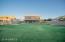12506 W CAMERON Drive, El Mirage, AZ 85335