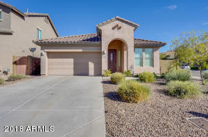 4312 W POWELL Drive, New River, AZ 85087