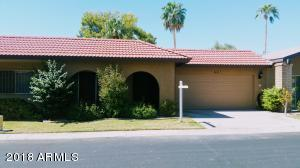 5450 N 78TH Way, Scottsdale, AZ 85250