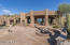 4307 N SAGE CREEK Circle, Mesa, AZ 85207
