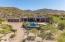 4307 N SAGE CREEK Circle, Mesa, AZ 85207