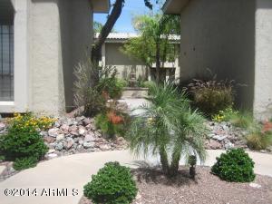 5219 N 24TH Street, 203, Phoenix, AZ 85016