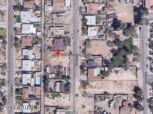 5222 S 11TH Avenue, 80, Phoenix, AZ 85041