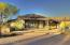 The Desert Camp Clubhouse is available to all DC Ranch residents and includes space for parties, fitness and locker rooms.