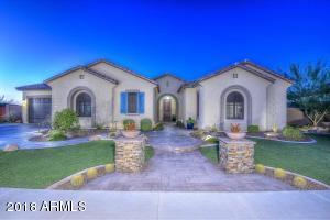 6030 E BRIANNA Road, Cave Creek, AZ 85331