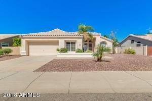 7434 W PARAISO Drive, Glendale, AZ 85310