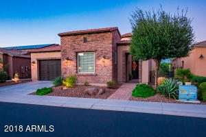 36427 N CRUCILLO Drive, San Tan Valley, AZ 85140