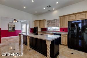 18181 N 59TH Lane, Glendale, AZ 85308