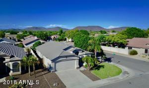 6408 W WAHALLA Lane, Glendale, AZ 85308