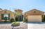 2131 W HARWELL Road, Phoenix, AZ 85041