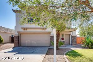 2515 W GYPSUM Avenue, Apache Junction, AZ 85120