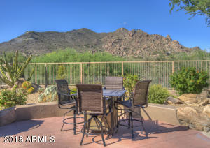 6782 E Nightingale Star Circle, Scottsdale, AZ 85266