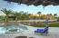 8229 N RIDGEVIEW Drive, Paradise Valley, AZ 85253