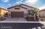 2141 N 88TH Street, Mesa, AZ 85207