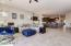 Living large floorplan