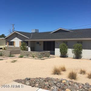 756 W CARLA VISTA Drive, Chandler, AZ 85225