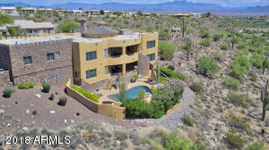 Property for sale at 15823 E Greystone Drive, Fountain Hills,  Arizona 85268