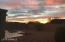 2456 W LEWIS AND CLARK TRAIL Trail, Anthem, AZ 85086
