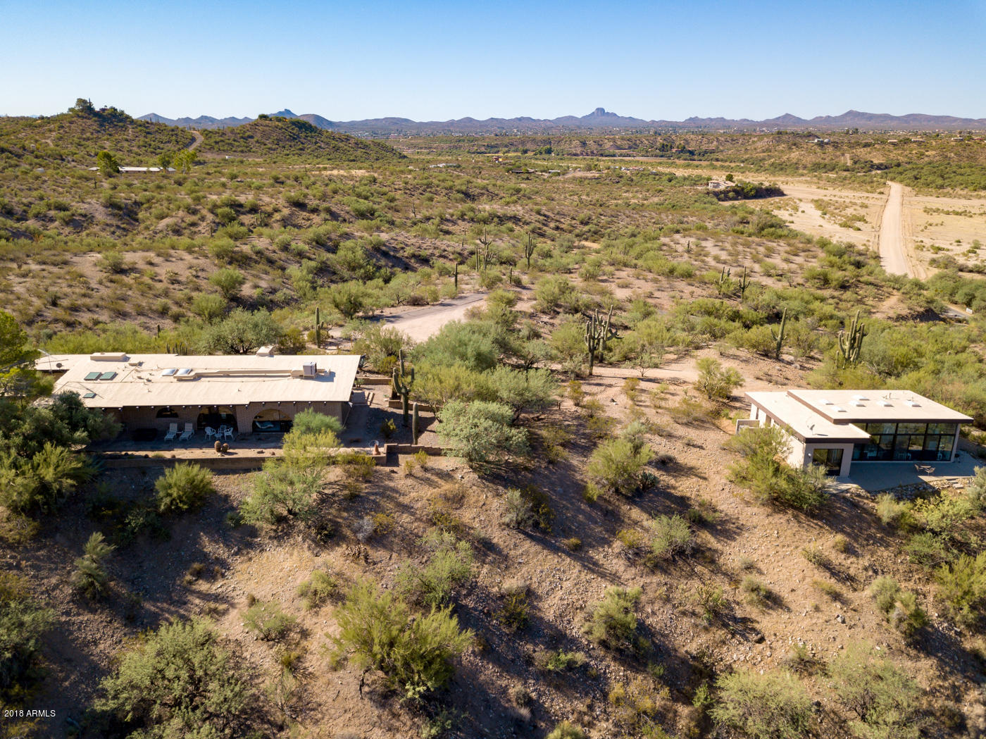 Photo of 3746x S RINCON Road, Wickenburg, AZ 85390