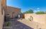 27117 N SANDSTONE SPRINGS Road, Rio Verde, AZ 85263