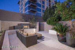 15215 N KIERLAND Boulevard, 304, Scottsdale, AZ 85254