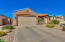 18896 N SMITH Drive, Maricopa, AZ 85139