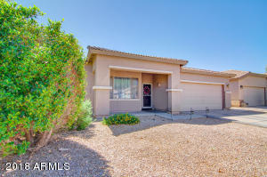 14835 W WINDROSE Drive, Surprise, AZ 85379