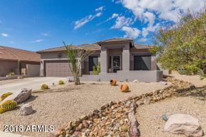 8278 E FAIRY DUSTER Drive, Gold Canyon, AZ 85118