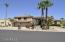 3818 E KACHINA Drive, Phoenix, AZ 85044