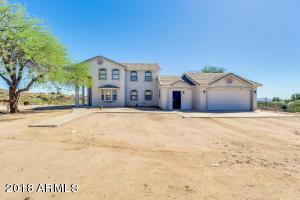 5651 E JACOB WALTZ Street, Apache Junction, AZ 85119