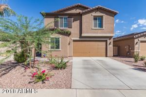 4432 W FEDERAL Way, Queen Creek, AZ 85142