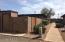 1814 E CENTER Lane, C, Tempe, AZ 85281