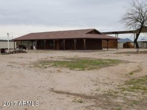 33412 W NARRAMORE Road, Arlington, AZ 85322