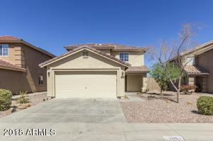 22304 W WOODLANDS Avenue, Buckeye, AZ 85326