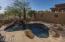 10755 E Whispering Wind Drive Drive, Scottsdale, AZ 85255