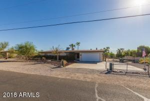 1801 N 202ND Avenue, Buckeye, AZ 85396