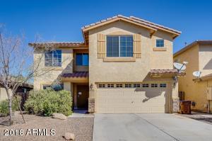 45402 W WOODY Road, Maricopa, AZ 85139