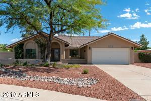 15825 N 45TH Street, Phoenix, AZ 85032