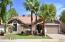 5830 W MORELOS Street, Chandler, AZ 85226