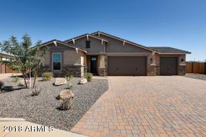 4215 N 183RD Drive, Goodyear, AZ 85395