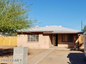 1047 N 26TH Street, Phoenix, AZ 85008