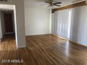 1316 N PARK Avenue, Casa Grande, AZ 85122