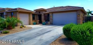 16147 W GLENROSA Avenue, Goodyear, AZ 85395