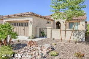 12790 W JASMINE Trail, Peoria, AZ 85383
