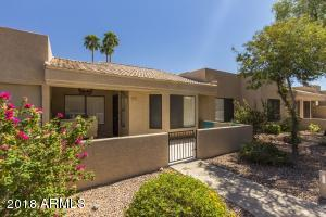 14300 W BELL Road, 223, Surprise, AZ 85374