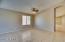 13283 E MARIGOLD Lane, Florence, AZ 85132
