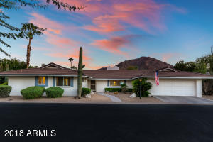 5635 E LINCOLN Drive, 50, Paradise Valley, AZ 85253