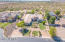 23758 N 73RD Lane, Peoria, AZ 85383