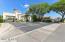 7643 E KRALL Street, Scottsdale, AZ 85250