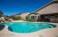 21946 N BALBOA Drive, Maricopa, AZ 85138